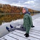 Личный фотоальбом Александра Соколовского