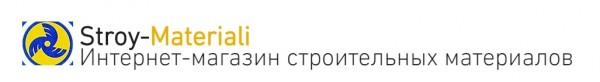 Сколько стоит гипсокартон Москва