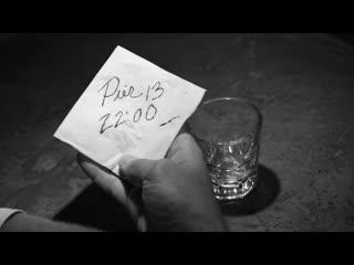 3 eras of gay sex in 3 mins film by leo herrera
