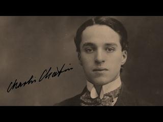 """Чарли Чаплин «Детские автомобильные гонки» / Charles Chaplin """"Kid Auto Races at Venice"""""""