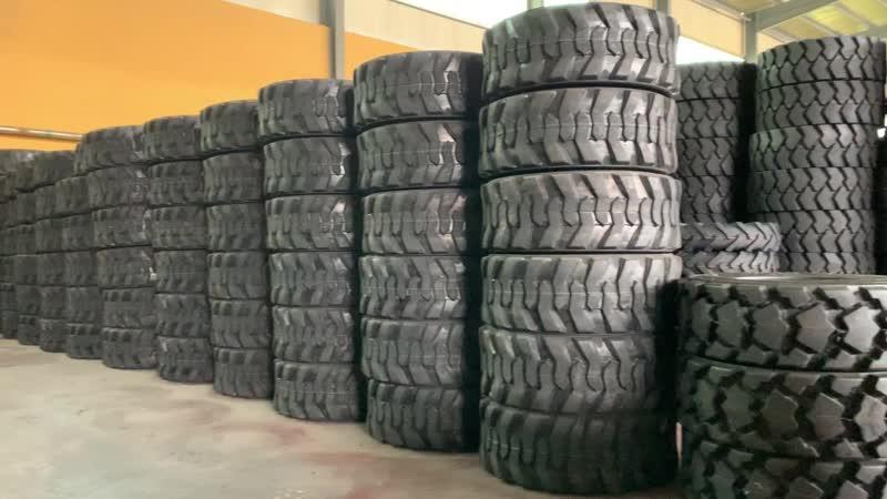 Industrial tyre Skid steer tyre 10 16 5 12 16 5 11L 16 12 50 80 18 14 17 5