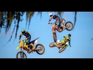 2013 James Stewart Ride Day