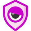 Защита веб-камер | Webcam cover