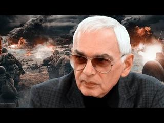Шахназаров: Россия на Мариуполе не остановится и в США об этом знают