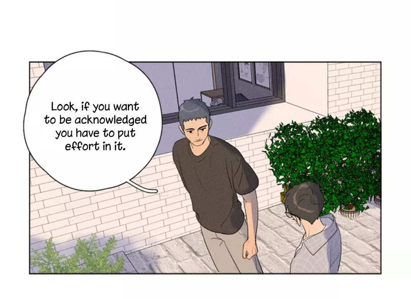 Here U are, Chapter 134, image #32