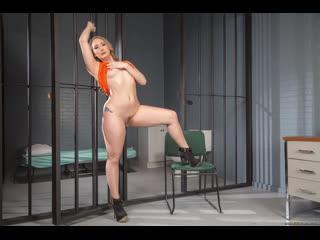 AJ Applegate [PornMir, ПОРНО, new Porn, HD 1080, Hardcore, anal]