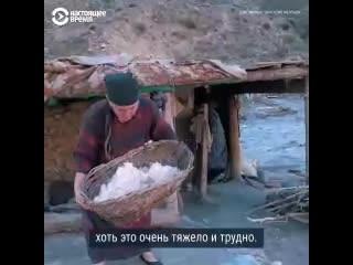 Они тоже мечтали. Истории дагестанских женщин