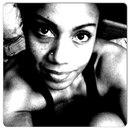 Личный фотоальбом Marina Ojo