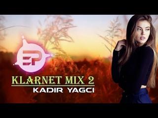 Kadir YAGCI & Ylber Aliu - My Dream (Remix 2021)