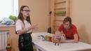Реабилитация недоношенных детей в центре ЛФК Галилео