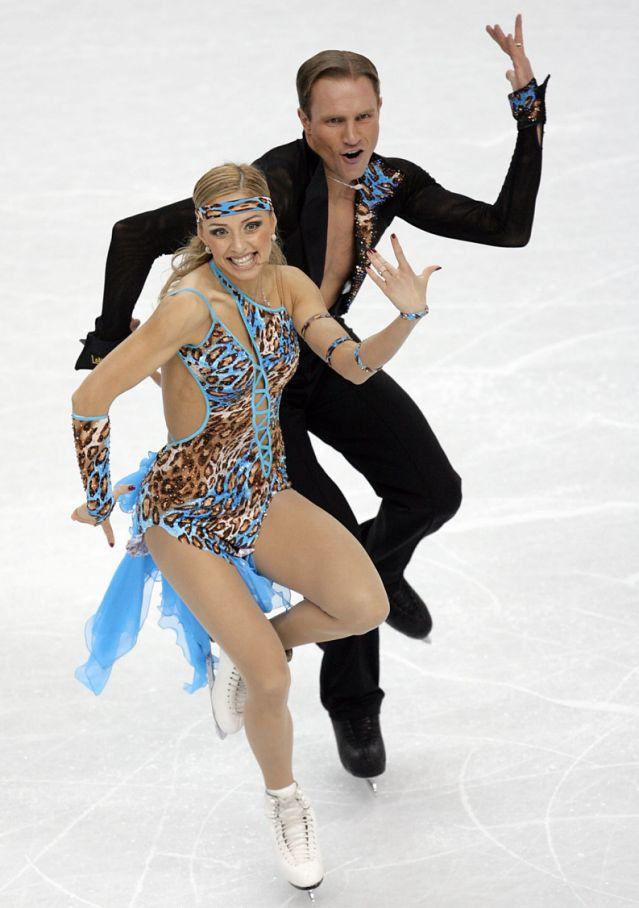 Ледовые шоу-6 X_0Xv1JDApY