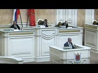 Депутат Резник- Вместо карантина — гибридная полицейщина, вместо выплат населению — штрафы!