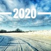 ЗИМА 2020 в д.Загорье