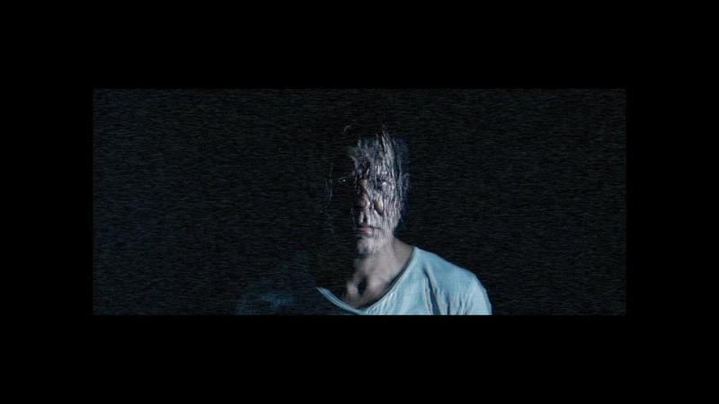 MAERZFELD ZORN Official Video