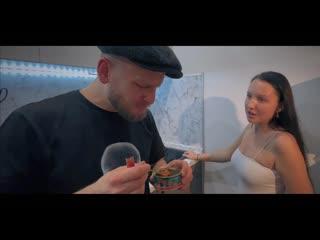 Премьера нового клипа от : Сява - Тунеядец ( Паблик Рэп Бот )