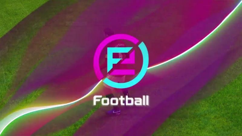 Судейство Справедливый ли фол? | eFootball PES 2020
