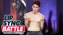 ตุลย์ ภากร - สองรัก | LIP SYNC BATTLE THAILAND SEASON 2