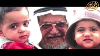 Врач, который привел в Ислам 5 млн человек. Абдуррахман Сумейт - герой нашего времени.