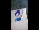 мои рисунки фнафмои рисунки фнаф