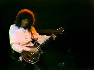 14. Brighton Rock (Queen In Earls Court: 6/6/1977) [Filmed Concert]