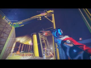 these are strange times in the crucible