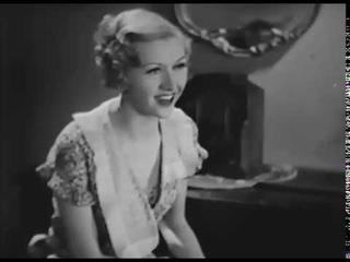 Strange Marriage (1932) PRE-CODE HOLLYWOOD