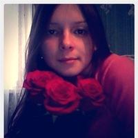 Анжелика Несмиянова