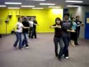 Sway Practice 18 August 2007 Mudika Dance Melb