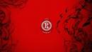 Пресс-конференция главных тренеров «Витязь» - «Динамо» Минск