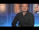 День веков. Хронограф / 2008 г. Выпуск № 107