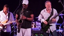 Brian Bromberg's Unapologetically Funky Big Bombastic Band Live! Thicker Than Water snippit