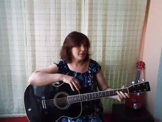 Кратко об УСКОРЕННЫХ курсах гитары и укулеле в Севастополе.mp4