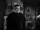Отец Браун (1954)