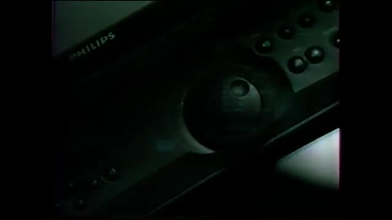 MNV Videos Два рекламных блока подряд как было в эфире НТВ 27 12 1997