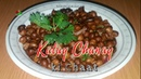 Kalay Chanay ki Chaat Recipe By Bawarchi Ek Dum Desi