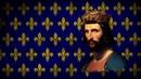 Anonymous - Chevalier, Mult Estes Guariz (Рыцари, вас хранит судьба - Аноним, 1146 год) средневековая музыка