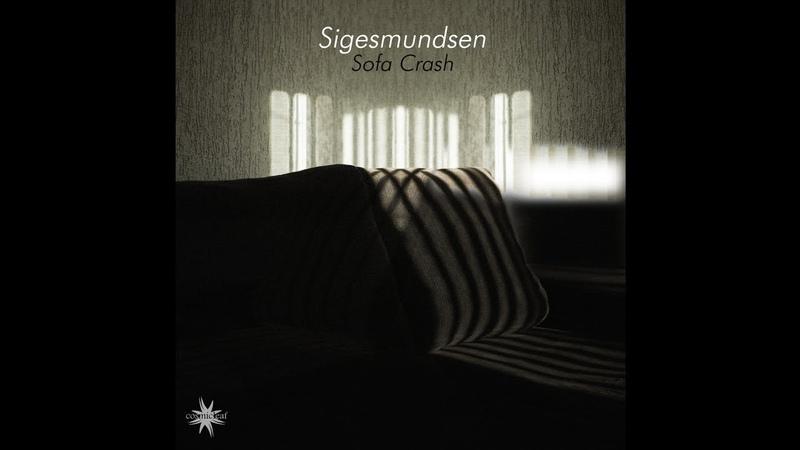 Sigesmundsen - Sofa Crash - 02 Coffee Daze