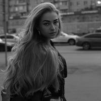фотография Юлия Жукова