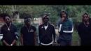 Runkus x Jesse Royal x Royal Blu x Kabaka Pyramid x Munga Honorable - 5Gs - Official Video