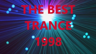 The Best Trance 1998