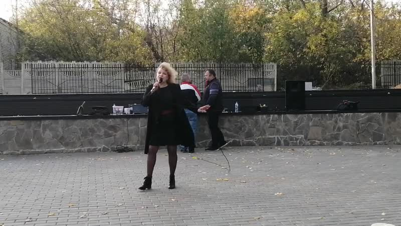 Проект Александровский сад* ваша ЛарИна