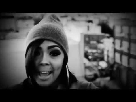 NittyScottMC.com Bullsh\*t Rap (Official Music Video)