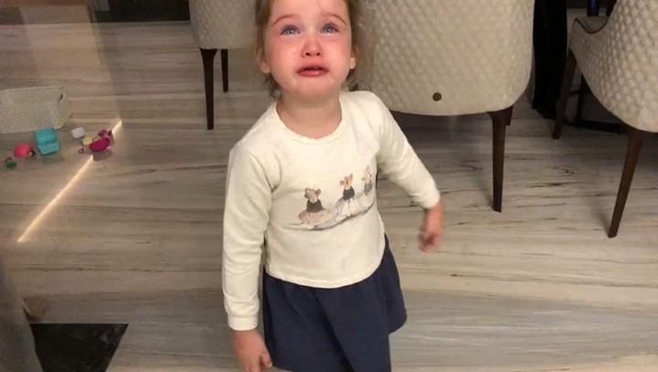 """Ксения Бородина on Instagram """"Слезы всех женщин этой осенью, кто очень хотел в Дубаи🙈😱😂"""""""