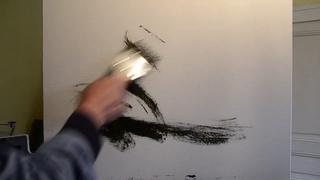 Landscape Oil Painting with Stuart Davies