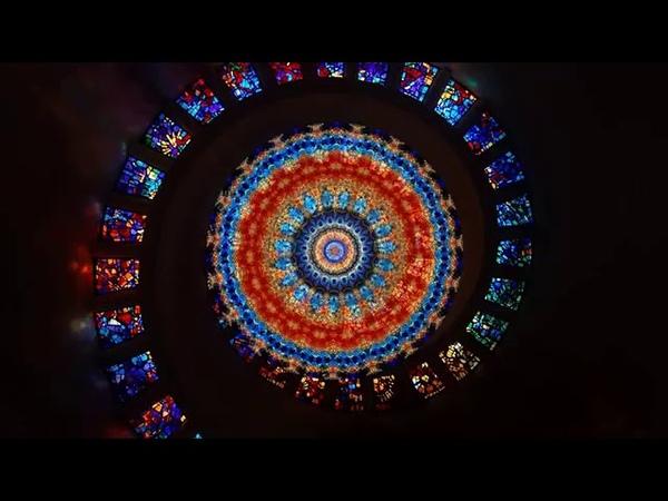 Музыка Рейки Музыка рейки с колокольчиком каждые 3 минуты Reiki Music