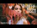 Deep House 2020 Live MIx by Pete Bellis Tommy DeepDiscoRecords
