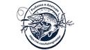 Шестой кубок группы Рыбалка в Алатыре