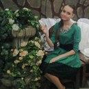 Фотоальбом Дианы Глущенко