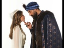 Анна и Султан Махмуд(Султан моего сердца)-Ненавижу тебя,но люблю