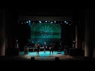 Мельница - тур «Мельница 2.0»  г. Мурманск (Весь концерт)